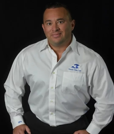 Dennis Scovazzo President of Scovazzo Business Consulting