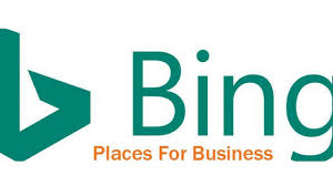 Bing Places For Business profile management