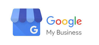 Google My Business Profile Management